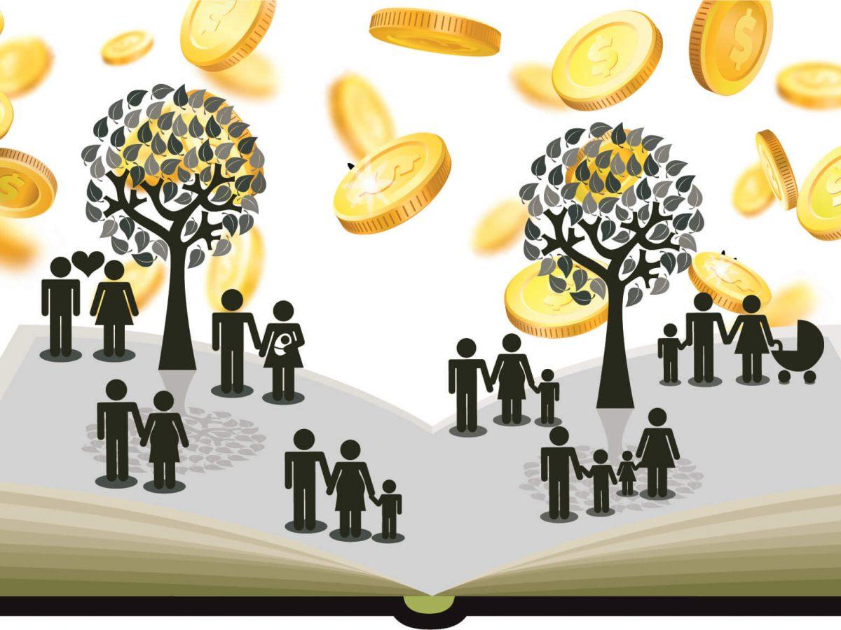 Generational Wealth (1)